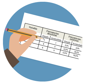 analisis y resultados de los datos de la investigacion analisis y resultados de los datos de